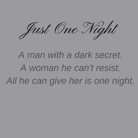 Just One Night (2)